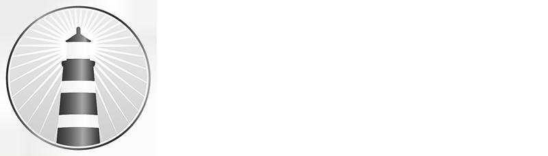 LaurelCancerCare.com